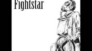 Fightstar - Amethyst (High Sound Quality)