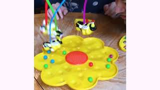 Take A Spin In These Basket Boat   Flash Entertainment