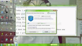 Hotspot shield download 2013 (unblock websites) Mp3