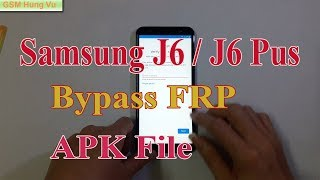 Apk Bypass Google Account - Bikeriverside