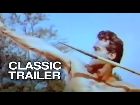 The Giant of Marathon is listed (or ranked) 10 on the list The Best Steve Reeves Movies