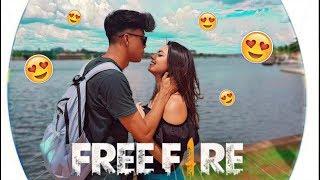 FUNK DO FREE FIRE - NAMORAR PRA QUE ? |  MC Victorando  * especial 200