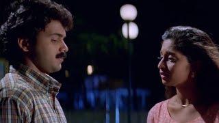 Niram Movie Super Scene | Kunchako Boban | Shalini | Best Malayalam Scene