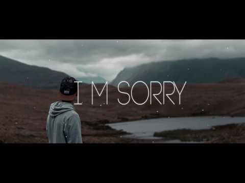 I'm Sorry - Sad Heartbreaking Emotional Depressing Piano Instrumental