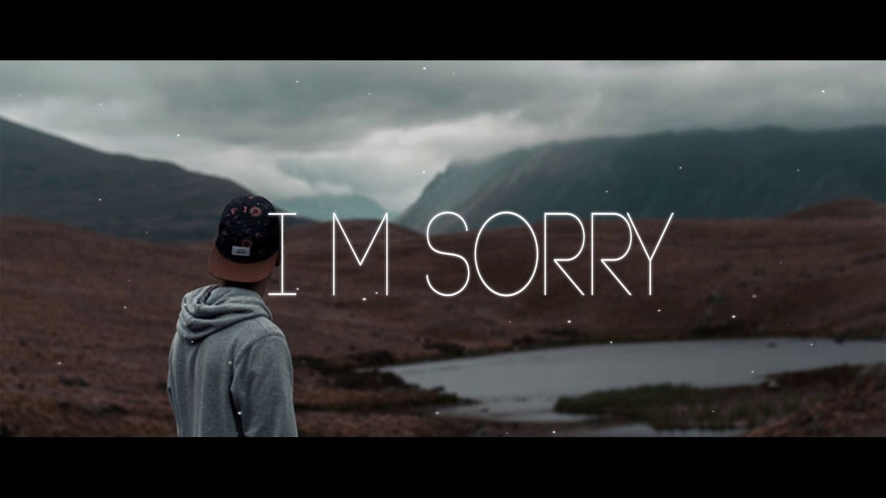 i\u0027m sorry sad heartbreaking emotional depressing pianoi\u0027m sorry sad heartbreaking emotional depressing piano instrumental youtube