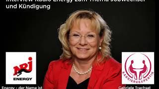 Baixar Jobwechsel - Interview für Radio Energy