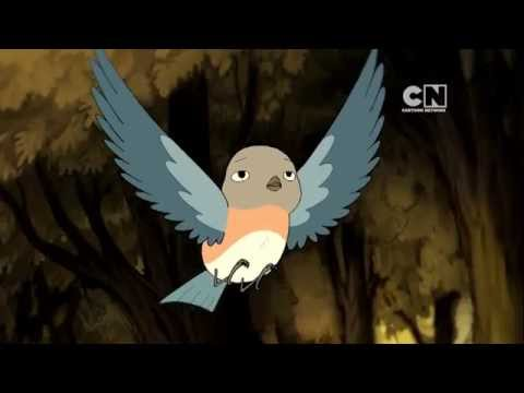 Over the garden wall schooltown follies clip 1 youtube - Watch over the garden wall online free ...