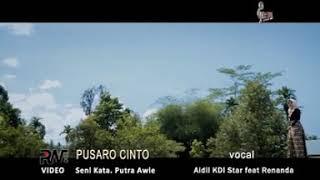 Gambar cover TUM HI HO VERSI MINANG oleh AIDIL KDI star