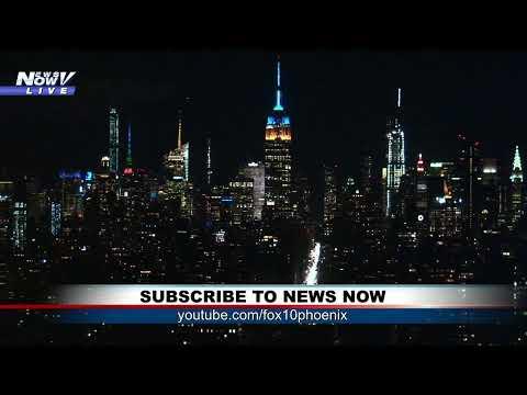 News Now Stream 10/04/19 (FNN)