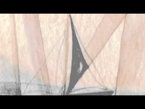MA_TRIO the silver ship in the copper ocean [2012]