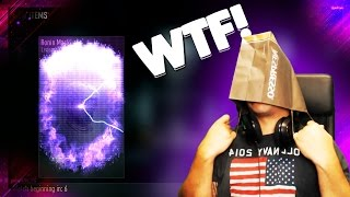INSANE LEGENDARY Ronin Helmet REACTION | COD AW Biggest Disappointment EVER | COD AW LEGENDARY GEAR!