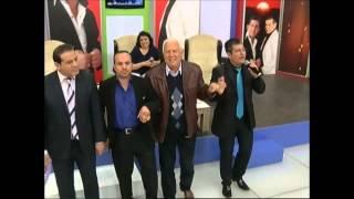 Murat ZORBA - Karsa Giderim Karsa