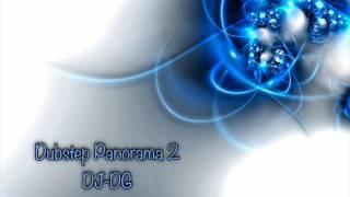Dubstep Panorama 2 - DJ-DG [Dubstep]