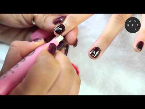 zuneta-presents-essie-¬-nail-corrector-pen