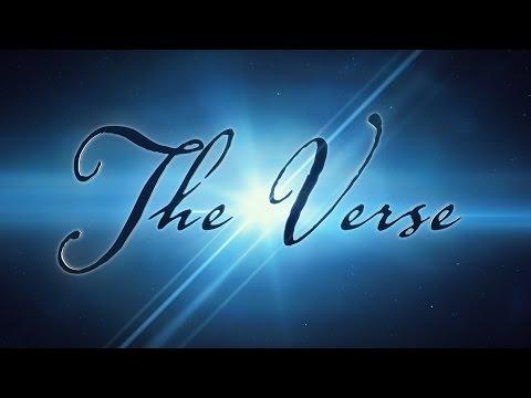 """""""THE VERSE"""" - Firefly Fan Film"""