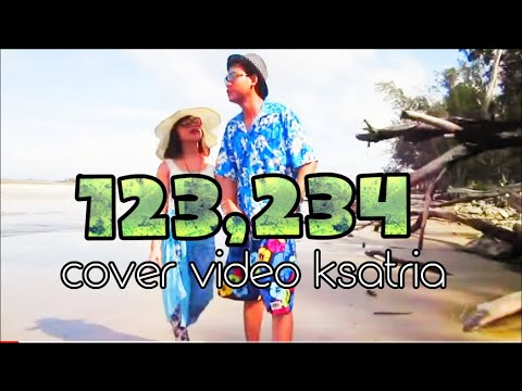 123,234 ksatria band(season2014)