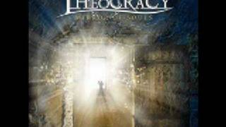 Theocracy - Laying The Demon To Rest