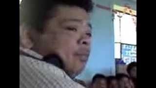El Legado del Doctor Emilio Chu (p1)