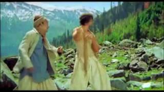 muzik indiana...:x