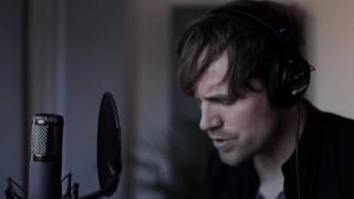 Say You Won't Let Go - James Arthur (Mørland Cover)
