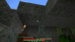 Minecraft SMP : Farewell Geekmeister (2/2)