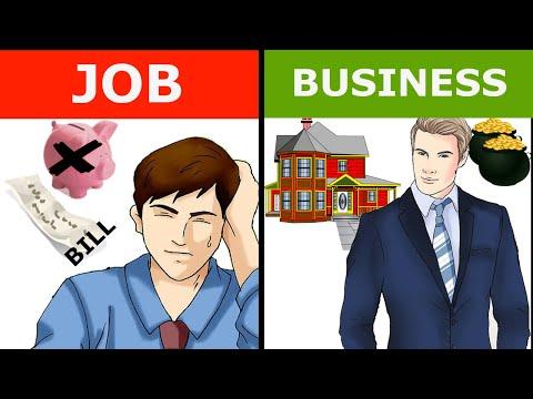 HOW TO START A BUSINESS WITH NO MONEY IN 2019 | कम पैसो से भी बिज़नेस स्टार्ट किया जा सकता है |MEESHO