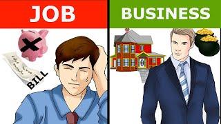 HOW TO START A BUSINESS WITH NO MONEY IN 2019 | कम पैसो से भी बिज़नेस स्टार्ट किया जा सकता है