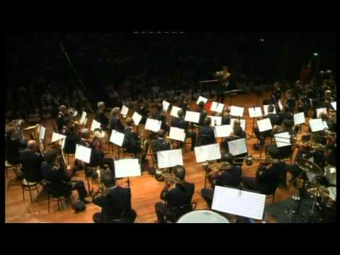 Pirati dei Caraibi - Orchestra