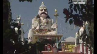 Documentary - Sri Ayyanar Temple, Taiping, Malaysia Part 1