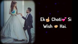 Hdvidz in A Cute And Lovely Whatsapp Status Video  Short Very Romantic Lo1