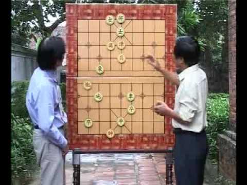 Khuc Dan Xuan chunk 1 chunk 1