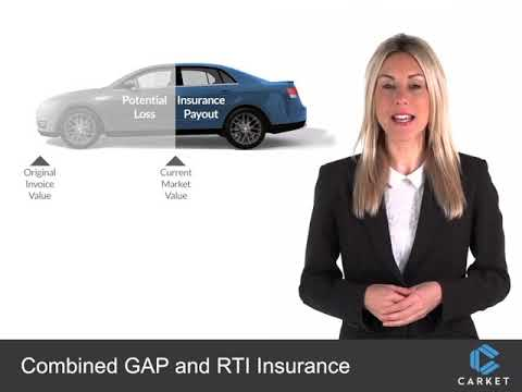 carket-asset-assurance-|-gap-insurance-(combined-gap-rti)---what-is-gap-insurance?-do-you-need-it?