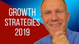 YouTube Growth Strategies 2019 (Top 10)