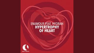 Play Hypertrophy of Heart