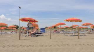 Oasi Camping - Video Drone Sottomarina Chioggia