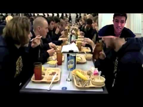 """navy-veteran-reacts-to-the-""""official-u.s.-navy-bootcamp-video"""""""