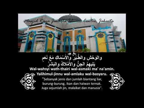 Selawat Al Mudhoriyah
