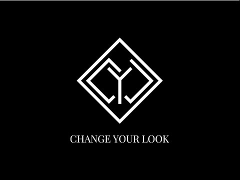 CYL - Change Your Look