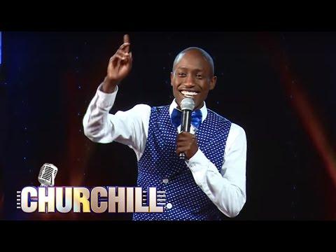Churchill Show S06 Ep03