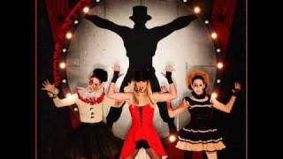Britney Spears - Womanizer (Promo Studio Version)