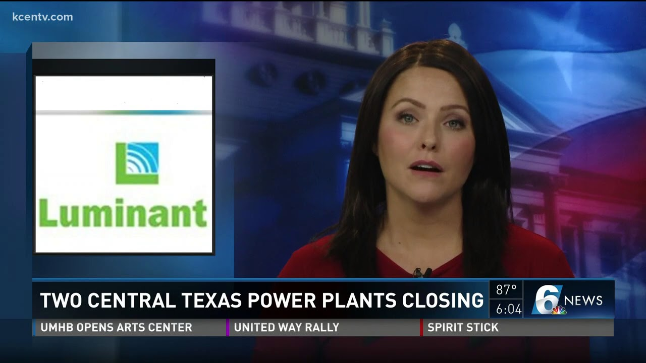Some Texas power companies shutting off power during ...