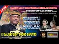 🔴 LIVE Wayang Banyumasan || Ki Sigit Djono Saputro || Lakon Wahyu Windu Wulan MP3