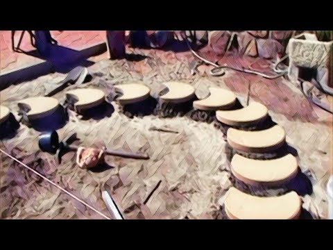 Jardineria profesional sierra de madrid s l pelicula paso - Marmolina leroy merlin ...