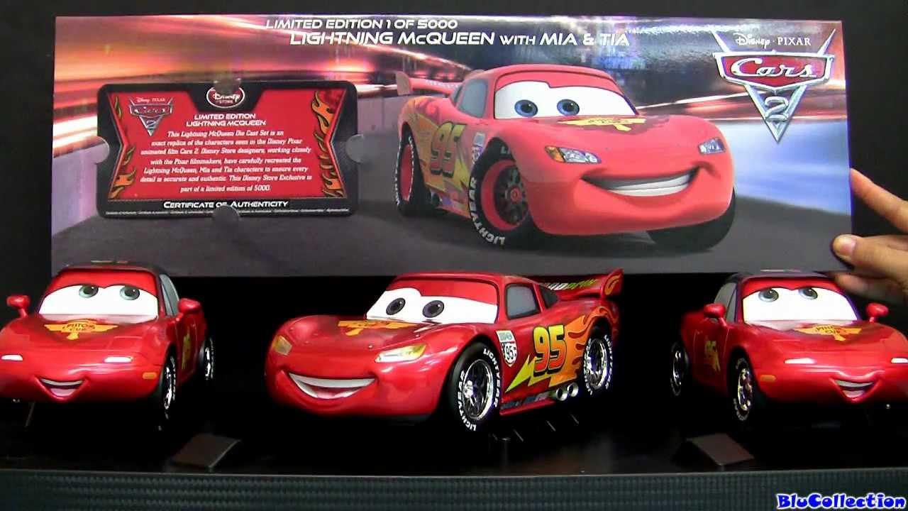 Hudson Hornet Cars  Toy