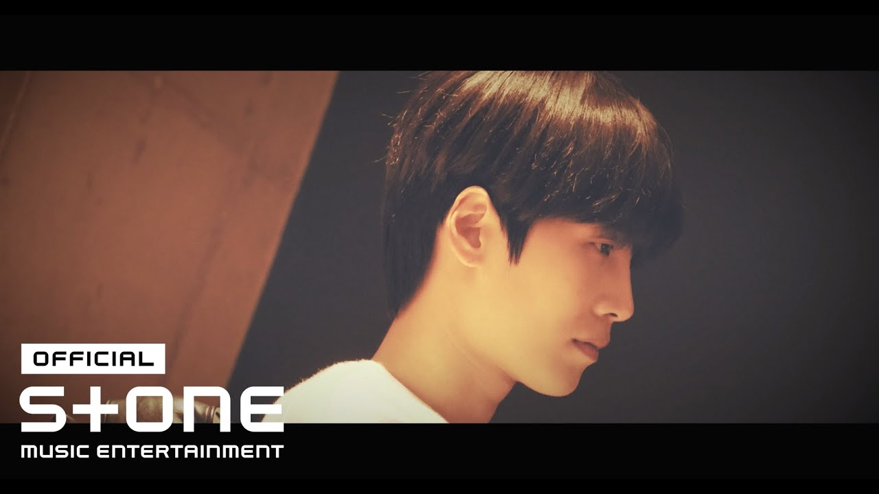 [MV] 포린 (FORIN)_Room