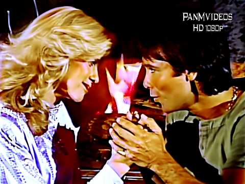Olivia Newton-John & Cliff Richard - Suddenly (HD 1080p)