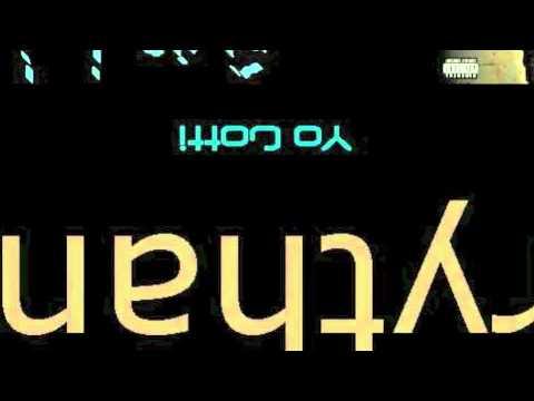 Errrythang (Ace Hood feat.Yo Gotti) clean
