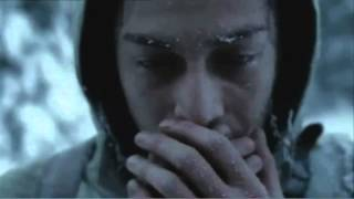 Nunca TE RINDAS (video motivacional)