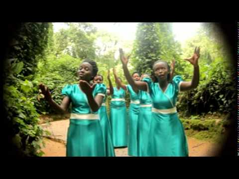 Ambassadors of Hope Kampala Uganda Choir (SDA Music  Uganda)
