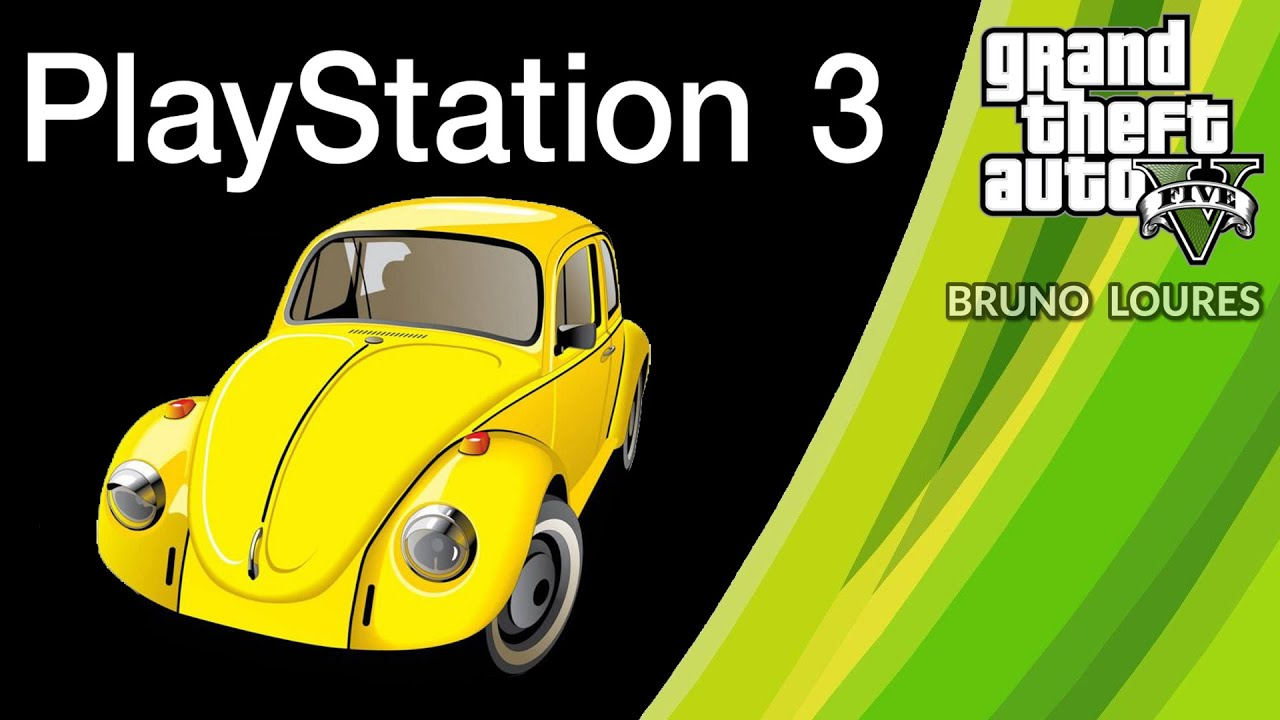 Free Download Gta V Mod Menu For Ps3
